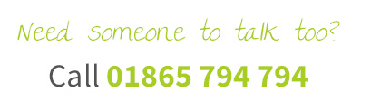 banner-telephone-number
